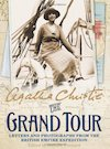Agatha Christie's The Grand Tour