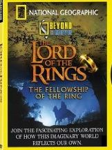 Beyond the Movie: The Lord of the Rings: The Fellowship of the Ring